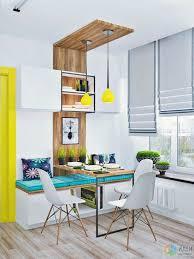 modern dining room interior design find brilliant ideas