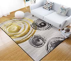 de aitk bettumrandung teppich 60x90cm rechteck