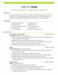 Fashion Merchandising Resume Comfortable Image New Merchandise Planner Cover Letter