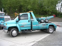 Tow Truck: A Tow Truck Home Bretts Auto Mover Ram Truck Lineup In Anchorage Ak Cdjr Ak Towing And Recovery Diamond Wa Anchorage Towing Youtube Pell City Al 24051888 I20 Alabama Cheap Tow S Arlington Tx Insurance Used Trucks For Sale 365 And Facebook Oregon Small Hands Big World A 193 Best Firetrucks Images On Pinterest Fire Truck In On Buyllsearch