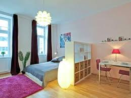 Ikea Bathroom Mirrors Singapore by Home Design Bookcases Online Room Divider Shelves Modern Ikea