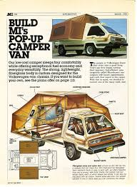 Truck Rewind: PM Phoenix VW Camper Van - Can You Build It? - The ... Home Four Wheel Campers Low Profile Light Weight Popup Truck Rvnet Open Roads Forum Cool Truck Camper From The Worlds Best Photos Of And Phoenix Flickr Hive Mind Phoenix Dodge Dealer Car Models 2019 20 Sock Monkey Trekkers May Trip P2 Overland Expo Stealthymini Camper Youtube Other End The Spectrum Strolling Amok For Sale Popup Bisgas81l 1947 Present Our Twoyear Journey Choosing A Lifewetravel Tiny By Smart House