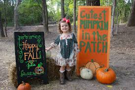 Boyd Tx Pumpkin Patch by Blase Family Farm Tx Pumpkin Patch Pick Your Own