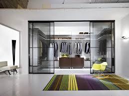 fice Picture 10 016 astounding 10 ikea office design center