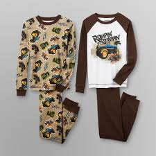 Joe Boxer 2 Pairs Boy's Pajamas - Monster Trucks Blaze And The Monster Machines Official Gift Baby Toddler Boys Cars Organic Cotton Footed Coverall Hatley Uk Short Personalized Little Blue Truck Pajamas Cwdkids Kids 2piece Jersey Pjs Carters Okosh Canada Little Blue Truck Pajamas Quierasfutbolcom The Top With Flannel Pants Pyjamas Charactercom Sandi Pointe Virtual Library Of Collections Dinotrux Trucks Carby Ty Rux 4 To Jam Window Curtains Destruction Drapes Grave Digger Lisastanleycakes