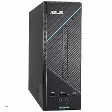 ordinateur de bureau avec windows 7 inspirational asus d320sf i pc