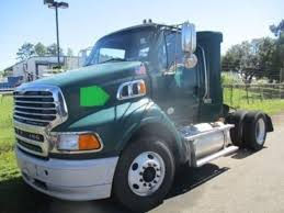 Sterling Trucks In Houston, TX For Sale ▷ Used Trucks On ... Used Dump Trucks For Sale In Tx Off Road Parts And Truck Accsories In Houston Texas Awt Kenworth T800 In For Sale Used Trucks On Buyllsearch Griffith Equipment Houstons 1 Specialized Mack Chn613 New Ttc Fuel Lube Skid At Center Serving Peterbilt 367 Tri Axle Heavy Haul Saleporter Sales 378 Orleans Morgan City La Porter Quad Dump Also Nc Craigslist Victoria Cars For By Owner Freightliner
