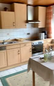 pino küche möbel wanninger mit neuer spülmaschine