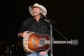 100 Country Songs About Trucks Readers Poll The 20 Best Alan Jackson Rolling Stone