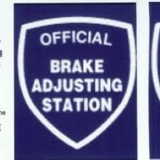 Brake And Lamp Inspection Fremont Ca by Akin U0027s Auto Repair 53 Photos U0026 645 Reviews Auto Repair 782