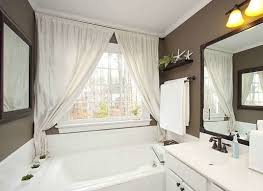 Most Popular Bathroom Colors 2015 by Brown Bathroom Color Trends 2015 7 Popular Hues Bob Vila