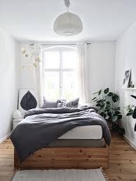 schlafzimmer ideen zum einrichten gestalten seite 23