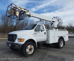 2000 Ford F650 Super Duty XL Bucket Truck | Item DB6269 | SO... F650supertruck F650platinum2017 Youtube 2018 Ford F650 F750 Truck Capability Features Tested Built Where Can I Buy The 2016 Medium Duty Truck Near 2014 Terra Star Pickup Supertrucks Super Duty Flatbed 9399 Scruggs Motor Company Llc Image 81 Test Driving A Dump Fleet Owner Shaquille Oneal Buys A Massive As His Daily Driver Camionetas Pinterest F650 Crew For Sale Used Cars On Buyllsearch Shaqs New Extreme Costs Cool 124k 2007 Best Gallery 13 Share And Download