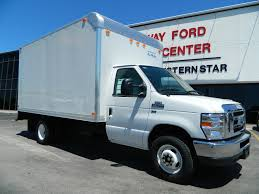 Ford Trucks And Vans - Truck Pictures 2010 Freightliner Columbia Sleeper Semi Truck Tampa Florida Commercial Vehicle Sales At American Chevrolet 2007 Intertional 4300 26ft Box W Liftgate Flatbed Trucks For Sale Uk Used Second Hand Lorry Isuzu Npr For Sale The Mower Shop The New Ram For In Columbus Ohio Performance Dealer Ct Ma Find Best Ford Pickup Chassis Rays Inc 2015 Volvo Fh13 6x2 Tractor Unit With Midlift Axle Inventory Hayestruckgroupcom Cng Alternative Fuel Choice Commercial Trucks