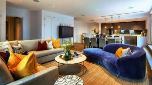 100 Designer Living Room Furniture Interior Design Placement Ideas Corner Sofas