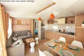 mobil home neuf 3 chambres achat vente mobil homes neuf cing et piscine couverte