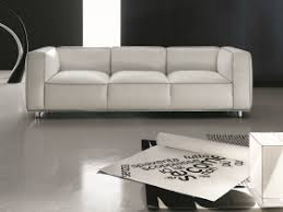 canape cuir design contemporain casa design canapé contemporain haut de gamme