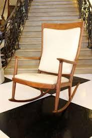 Sam Maloof Rocking Chair Plans by Maloof Rocker Google Search Rockers Pinterest Sam Maloof