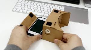 Best VR headsets for iPhone Macworld UK