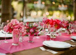 Enchanting Wedding Reception Decorators Brisbane 53 On Table Runners With
