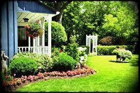 Fullsize Of Stylish Gardening India Balcony Garden Ideas Terraced House Sensational Terrace Trends 2018 New