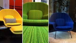 ShopKnoll Twitter Giveaway Celebrates 2014 Knoll Classics Sale