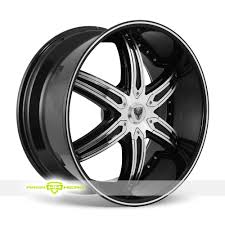 Venice Forza Black Wheels For Sale - For More Info: Http://www ... Aftermarket Truck Rims 4x4 Lifted Wheels Weld Racing Xt Used Steel Sale For Benz Buy Salesteel Superchrome Chrome Wheels For Trucks Trailers And Buses Deep Dish Alinum Best Resource Nissan Replica Oem Factory Stock Sema 2013 All New Lineup Of Delta Dually Truck From Weld Black Rhino Taupo On Worx 803 Beast Velocity Vw825 And Tires Calgary Hostile Knuckles More Info Httpwww