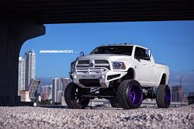 White Rino - Lifted White Ram Cummins — CARiD.com Gallery Lifted Dodge Ram With Custom Touches And Colormatched Fuel Wheels High_roller354 2006 1500 Regular Cab Specs Photos On Bmf 1 Madwhips 2500 Stacks Wallpaper 16x1200 39481 Dodge Ram 4x4 Jacked Lifted 360 V8 Mud Boggers Lift Kit Off Wallpaper Image 295 164 Custom Lifted Dodge Ram Tricked Out Sweet Motorcycle Cummins Fuelforged Ff19 Polished Bigcummins93 Diesel Trucks In Winter Haven Florida Kelley Black Forged By Awesome 7th And Pattison 2003 Chevy Silverado 2004 Readers Rides Photo