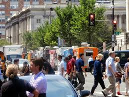 Food Trucks In Washington DC | Sunshine Lobster - By Dan Lorti Tourists Get Food From The Trucks In Washington Dc At Stock Washington 19 Feb 2016 Food Photo Download Now 9370476 May Image Bigstock The Images Collection Of Truck Theme Ideas And Inspiration Yumma Trucks Farragut Square 9 Things To Do In Over Easter Retired And Travelling Heaven On National Mall September Mobile Dc Accsories Sunshine Lobster By Dan Lorti Street Boutique Fashion Wwwshopstreetboutiquecom Taco Usa Chef Cat Boutique Fashion Truck Virginia Maryland