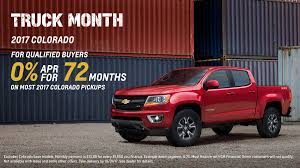 100 Truck Month ChevyDFW On Twitter Chevy Colorado Was Designed To Take On Every