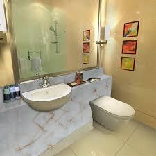 selbstklebende fototapete tapete folie klebefolie möbelfolie für küche bad stil 4 50 x 200 cm