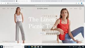70% OFF : Everlane Coupons , Deals & Promo Codes - May 2019 Everlane Reviews Personalized Birthday Email From Missguided With Discount Iron Chef Newburgh Ny Coupon Hayabusa Fightwear Promotion Codes 20 Off Student Discount Code Wow Deals Amf Bowling Lanes Altamonte Springs Fl Papa Johns Visa Amata Code Sole Mechanics Pin On Branson Coupons Online How To Get Journeys Valley Vet Discounts West Elm Gift Voucher Uk Couponinggirl Stephanie Buy Halloween Costumes Usa