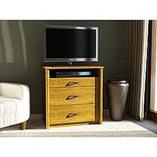 dressers chests 25 36 in sears