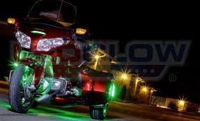 Spotlight: LiteTrike Million Color LED Lighting Kits | MOTORCYCLE ... Harleydavidson_bluejpg Car Styling 8pcsset Led Under Light Kit Chassis Lights Truck 50 Smd Rgb Fxible Strip Wireless Remote Control Motorcycle Harley Davidson Engine Lighting Ledglow Underglow Underbody Kits 02017 Dodge Ram 23500 200912 1500 Rigid Red Illumimoto Best Led Rock Lights Kit For Jeep 8pcs Pod Opt7 Hid Cars Trucks Motorcycles 6pc Interior Neon Accent Campatible With Srm Series Pro Diffused Backup Flush White Industries Black Rhino Performance Aseries Rock