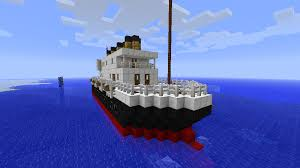 Minecraft Titanic Sinking Download by Titanic New Sinking Theory 2006 Sinks Ideas