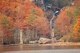 Pumpkin Patch Alabama Clanton by Lake Weiss Alabama Places I Love Pinterest Lakes Alabama