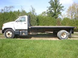 100 Used Truck Flatbeds USED FLATBED TRUCKS FOR SALE