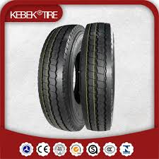 China Top Quaulity Tyre750r20 825r20 Truck Tire - China Truck Tyre ... Consumer Reports 2016 Tire Top Picks The Best Winter And Snow Tires You Can Buy Gear Patrol Truck Car More Michelin 21 Grip Hot Rod Network Wheel Packages Lebdcom All Terrain China Brand Low Pro 29575r225 Brands 3 Wheeltire Combos Of Off Road Nights 2018 Pickup Trucks Toprated For Edmunds Used Houston 10 Near Me Comparison Reviews Pinterest Quaulity Tyre750r20 825r20 Tyre
