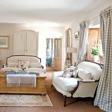 French Country Living Rooms Decorating by French Country Living Room Decor Photo 10 Beautiful Pictures Of