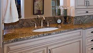 Used Bathroom Vanities Columbus Ohio by Granite Countertops Columbus Oh Keystone Granite U0026 Tile