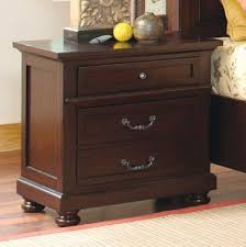 Drexel Heritage Sinuous Dresser by 25 Best For The Home Images On Pinterest Home 3 4 Beds And