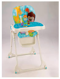 Fisher-Price Highchairs: Fisher-Price Precious Planet Sky Blue High ... Fisherprice Spacesaver High Chair Rainforest Friends Buy Online Cheap Fisher Price Toys Find Baby Chair In Very Good Cditions Rainforest Replacement Parrot Bobble Toy Healthy Care Rainforest Bouncer Lights Music Nature Sounds Awesome Kohls 10 Best Doll Stroller Reviewed In 2019 Tenbuyerguidecom The Play Gyms Of Price Jumperoo Malta Superseat Deluxe Giggles Island Educational Infant 2016 Top 8 Chairs For Babies Lounge