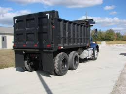 KENWORTH T/A STEEL DUMP TRUCKS FOR SALE Hmv Buyers Guide Studebaker Reo Us6 Trucks Military M929 6x6 Dump Truck 5 Ton Truck Army Vehicle Youtube 1967 Kaiser Jeep Dump Cariboo Picture 10 Of 50 Landscaping For Sale Craigslist Fresh Troop Carrier Package 1968 M51a2 Okosh Equipment Okoshmilitary Twitter M35 Series 2ton Cargo Truck Wikipedia Wi Sales Llc Hemmings Find The Day 1952 Reo Dump Daily