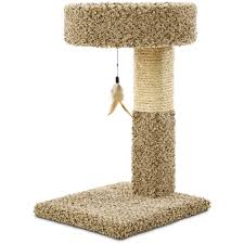 Cat Beds Petco by Cat Trees Towers U0026 Perches Petco