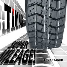 China Green Dragon Inner Tube Truck Tires 11.00r20 - China 11.00r20 ... Amazoncom 8tires 29575r225 Drive Tire 8 New Road Warrior 4x4 Tyres Best Offroad Treads Allterrain Mudterrain Tiger Commercial Truck Tires In Chicago Tire Installation Change Brakes Consumer Reports 2016 Tire Top Picks 1000mile Semi Tires For Dualies Diesel Power Magazine 4 Tamiya Heavy Duty Monster Clodbuster Wheels Radial Tyre 1020 China In India Weights Flatfree Hand Dolly Northern Tool Equipment Tbr Selector Find Or Trucking Boar Trailer And Wheel Towing Advice Reviews Firestone Light Transforce Lt Prices Sale Goodyear Resource