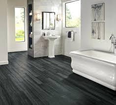 Vinyl Floor Tiles For Bedroom Best Plank Flooring In Bathroom Luxury Inspiration Transitional Other Ideas
