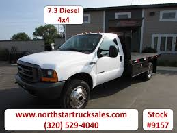 St Cloud Truck Sales Chevy 3500 Dump Truck Best Of 2006 Ford F 450 St Cloud Mn Tires Used Car In Astrosseatingchart Imperial Commercials Bristol Daf Trucks Dealer 2014 Freightliner Coronado For Sale 1433 Quality Vehicle Sales Augusta Auto Body Mn 2012 Sd 1437 1999 Ford F550 Northstar 2019 Scadia 1439 Mills Chrysler Of Willmar New Dodge Jeep St Home Facebook Freightliner 8008928542 Semi Parts Twin Cities Wrecker On Twitter Cgrulations To Andys
