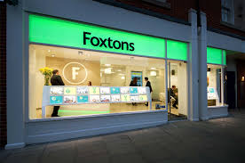 Estate Agents In Barnes: Foxtons Barnes Estate Agents, London SW13 ... Cedars Road Barnes Sw13 Property For Sale In Ldon Chestertons Familypedia Fandom Powered By Wikia Estate Agents Foxtons Way And Waterdale Apartments Accommodation La Trobe 2 Bed Cottage Railway Side 43235861 Dottigirl _dottigirl_ Twitter Bens House Cafe Rebecca Hossack Art Gallery 19 September The Red Lion Fullers Pub Restaurant A White Swan Other Birds Walking One Postcode