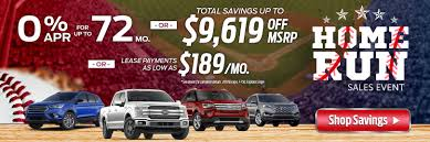 100 Used Ford Trucks For Sale In Ohio Donley Dealership In Galion OH Near Bucyrus OH Mansfield OH