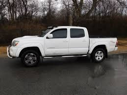 2009 Used Toyota Tacoma 2WD Double V6 Automatic PreRunner At ... 2005 Used Toyota Tacoma Access 127 Manual At Dave Delaneys 2017 Sr5 Double Cab 5 Bed V6 4x2 Automatic 2006 Tundra Doublecab V8 Landers Serving Little Max Motors Llc Honolu Hi Triangle Chrysler Dodge Jeep Ram Fiat De For Sale In Langley Britishcolumbia 2015 2wd I4 At Prerunner Vehicle Specials Deacon Jones New And 12002toyotatacomafront Shop A Houston Arrivals Jims Truck Parts 1987 Pickup 2013 Marin Honda